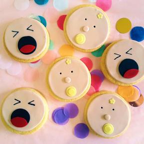 Cookies - Crying Baby.jpg