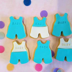Cookie Baby Romper Blue Boy.jpg