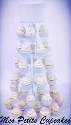 Cupcake - Wedding Cupcake Tower 1_edited