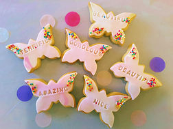 Cookies - Butterfly Compliment.jpg