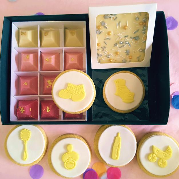Gift Box - Baby Items Yellow.jpg
