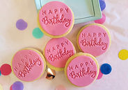 Cookie - Happy Birthday Pink 2.jpg