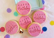 Cookie - Happy Birthday Pink 2.jpg