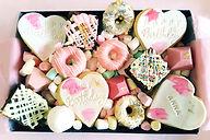 Happy Birthday Heart Dessert Box.jpg