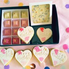 Gift Box - Happy Birthday Pink Blush.jpg
