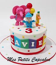 Birthday Cake - Pocoyo Birthday Cake.jpg
