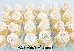 Cupcake - Mini Cupcakes.jpg