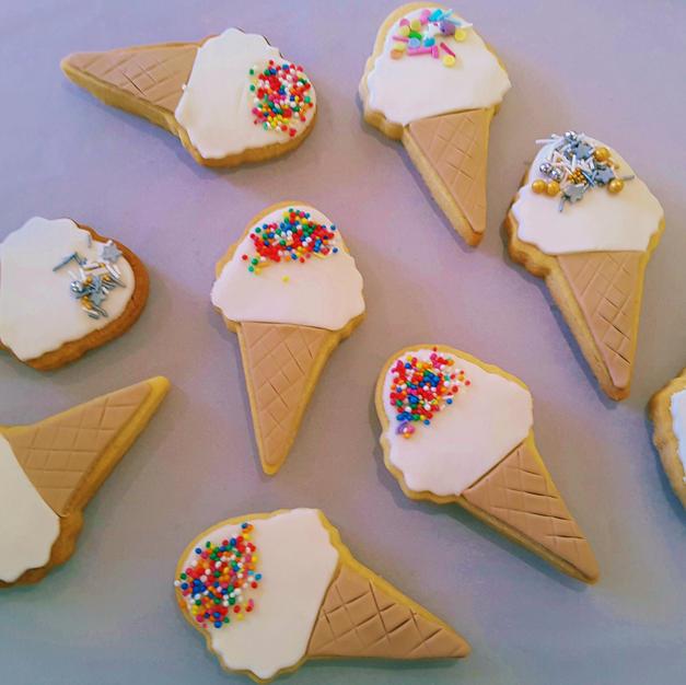Cookies - Ice Cream Cone.jpg