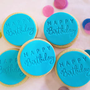 Cookie - Happy Birthday Blue 2.jpg