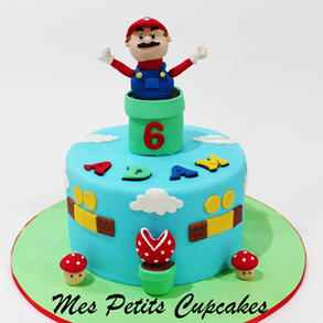 Birthday Cake - Super Mario Cake 2.jpg