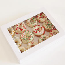 Donuts Xmas 2020 Collection.jpg