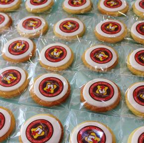 Cookies - Corporate Logo.JPG