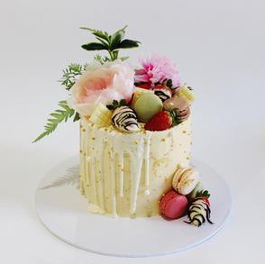 Birthday Cake - Peony 1.JPG