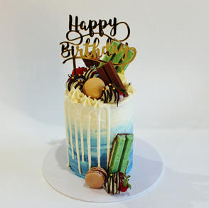 Birthday Cake - Sky Blue.JPG