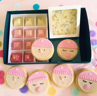 Gift Box - Baby Beanie Girl Pink.jpg
