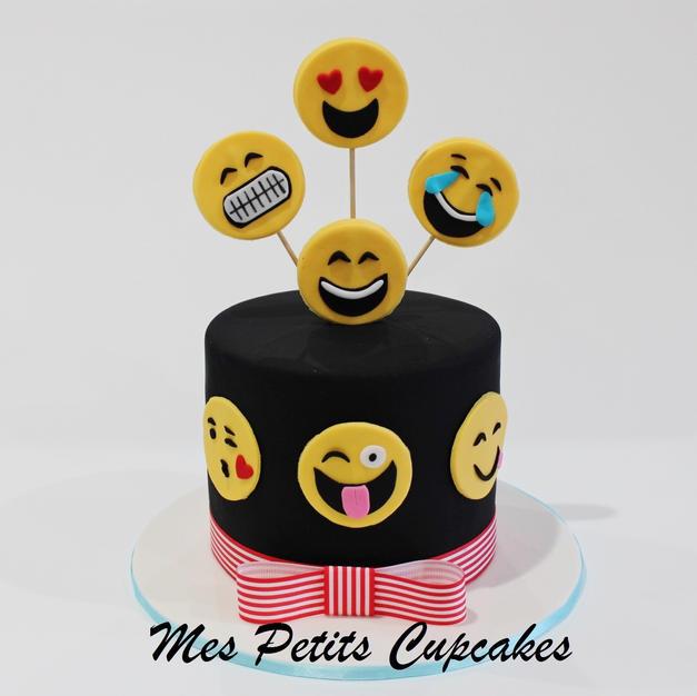 Birthday Cake - Emoji Birthday Cake.jpg