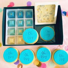Gift Box - Oh Boy Blue Cookies.jpg