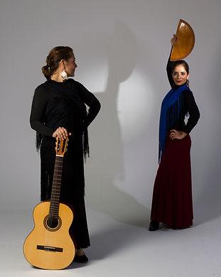 flamenco-98.jpg