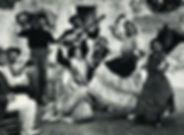 cuevas-sacromonte-granada02--620x349--62