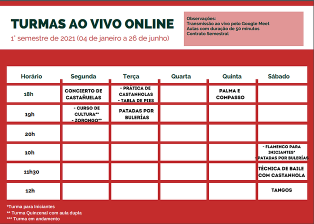 OF 1 2021 parte b (1).png