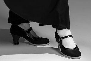 pés_flamencos_1.jpg