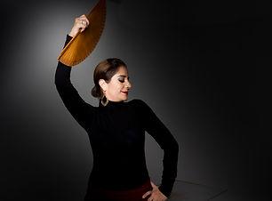 flamenco-31.jpg