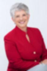 Rosanne M. Leipzig