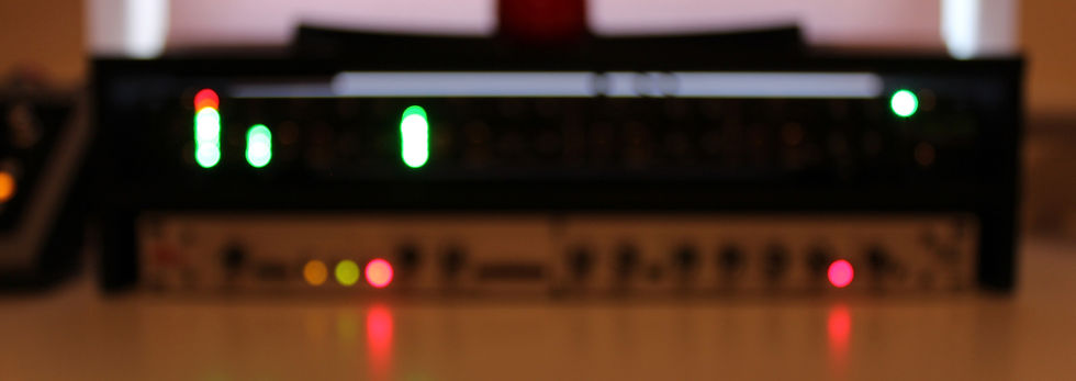 studio-3low-res.jpg