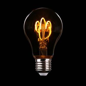 Creative Problem Solving – STP040