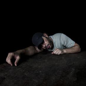 Sleep For Your Life – STP022