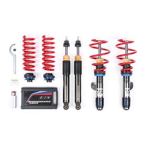 BMW M Performance - Coilovers BMW M2 F87