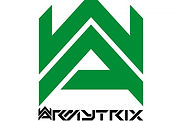 armytrix products