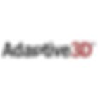 adptive3d.png