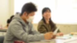 スクリーンショット 2019-01-01 18.43.07.png