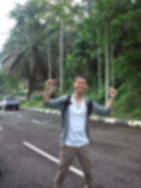 WP_000371.jpg
