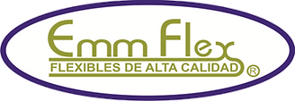 logo mediano.png