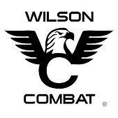 wilson-combat-logo.jpg