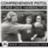 CS_ComprehensivePistol.jpg
