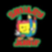 Copy of logo finale za slanje copy.png
