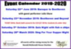 Event Calendar 2019-2020 edited.jpg