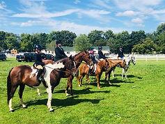horsegirls.jpg