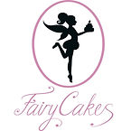 Fairycakes.jpg