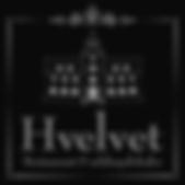 Logo-Hvelvet-.png