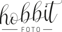 hobbitfoto_logo_retina.png