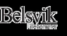 belsvik-lillehammer-logo-retina-1.png