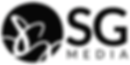 SG Media Logo.png