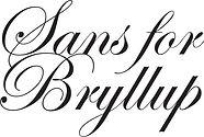 Logo-SansforBryllup-delt.jpg