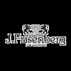 logo-frisenberg.png