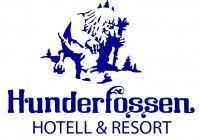 1380533079_300x140_hunderfossen_hotell_o