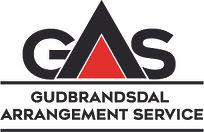 GAS logo .jpg